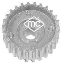 Metalcaucho 05961 - PIÑON CIGUEÑAL A3 TDI
