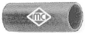 Metalcaucho 07514