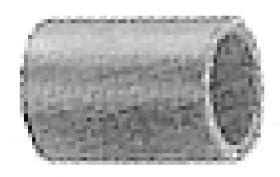 Metalcaucho 07545