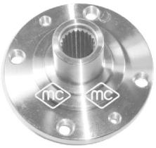 Metalcaucho 90113