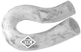 Metalcaucho 09239