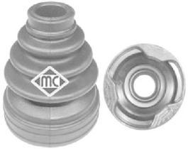 Metalcaucho 00147 - FUELLE LC/BO. FISTA 02
