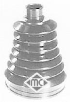 Metalcaucho 00218 - SILENTBLOC TIRANTE R12