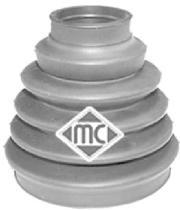 Metalcaucho 00099 - FUELLE LC/BO. ASTRA G