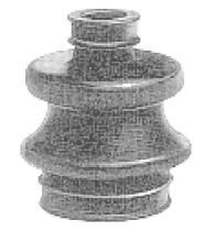 Metalcaucho 00078 - FUELLE L/RDA. GOLF 4