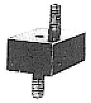 Metalcaucho 00148 - FUELLE L/CBO. CORSA C