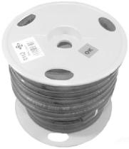 Metalcaucho 00114 - TUBO COMBUST. TRICAPA 6X12 15MTS (TIPO GATES)