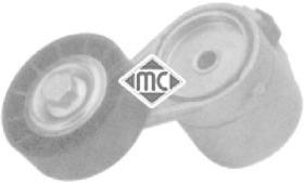 Metalcaucho 05092 - TENSOR CORREA ASTRA-F/G