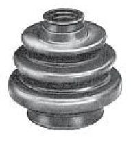 Metalcaucho 00150 - FUELLE L/RDA. MB CLASE C