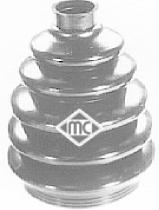 Metalcaucho 00297