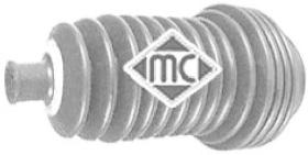 Metalcaucho 00530