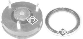 Metalcaucho 05944