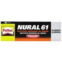 Nural 1768357 - NURAL 27 22ML   SUST. A 1548574