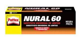 Nural 1755648 - NURAL 44 20GR. SUST. A 1627409