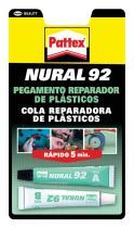Nural 1766697 - NURAL 50  10ML. SUST. A 1372337