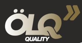 ACEITE OLQ H100109